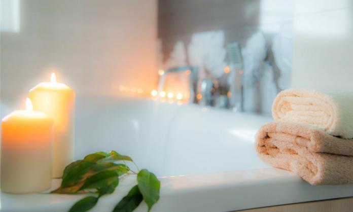 Badkamer Schoonmaak Tips : Meer slimme badkamer schoonmaaktips schoonmaken met marja