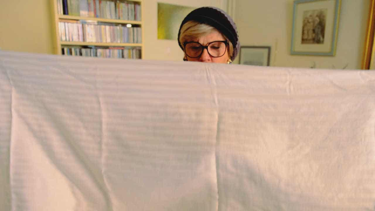 Slaapkamer opruimen tips