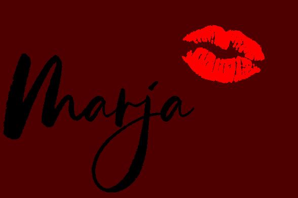 Marja kus