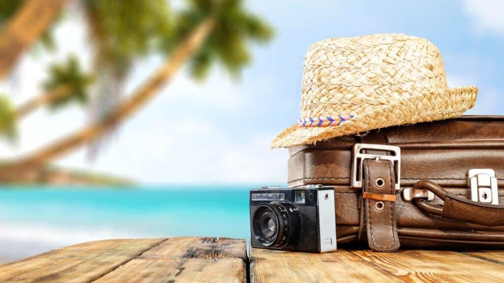 Vakantietips voor de zomervakantie